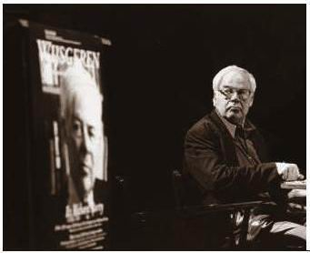 http://www.cibernous.com/autores/rorty/images/R%20RORTY.JPG